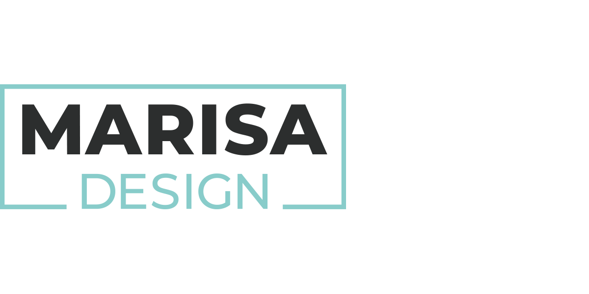 Marisa Design - Grafikdesign, Webdesign, Fotodesign und Social Media Marketing aus Freiburg!